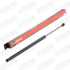STARK Kofferraum Dämpfer SKGS-0220782