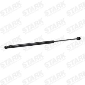 STARK Dämpfer Heckklappe SKGS-0220813
