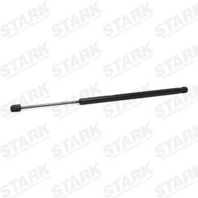 STARK Stoßdämpfer Heckklappe (SKGS-0220813)