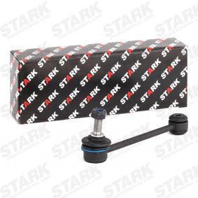 0001802V004000000 für SMART, Koppelstange STARK (SKST-0230498) Online-Shop
