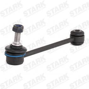 STARK SKST-0230498 Koppelstange OEM - 0001802V004000000 SMART günstig
