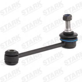 STARK Koppelstange (SKST-0230498) niedriger Preis
