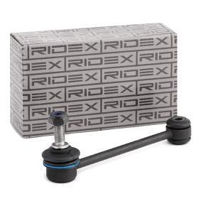 0001802V004000000 für SMART, Koppelstange RIDEX (3229S0499) Online-Shop