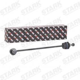 31351507989 für BMW, MINI, Koppelstange STARK (SKST-0230515) Online-Shop