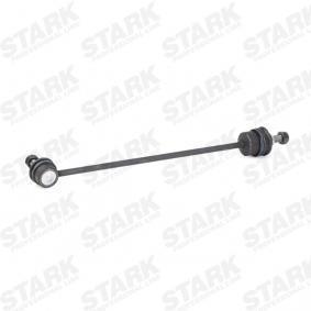 STARK Koppelstange (SKST-0230515) niedriger Preis