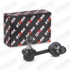 CIVIC VIII Hatchback (FN, FK) STARK Drop links SKST-0230543