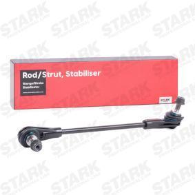 STARK SKST-0230566 Online-Shop
