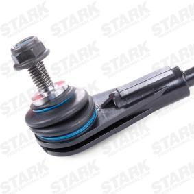 STARK SKST-0230566