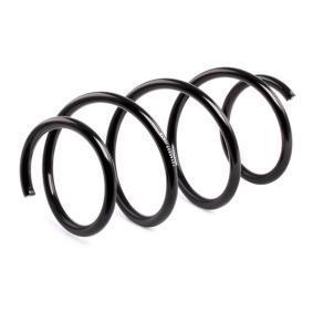 31336768806 für BMW, Fahrwerksfeder RIDEX (188C0483) Online-Shop