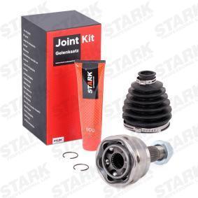 STARK SKJK-0200407 Online-Shop