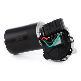 RIDEX Wischermotor (295W0068) niedriger Preis