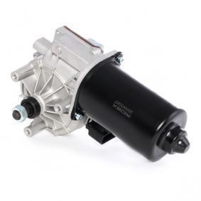 RIDEX Scheibenwischermotor 295W0067