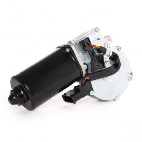 RIDEX Heckscheibenwischermotor (295W0067)