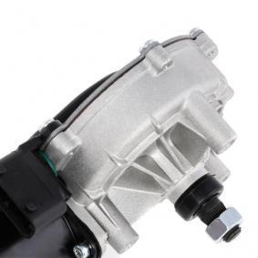RIDEX BMW 5er Scheibenwischermotor (295W0067)
