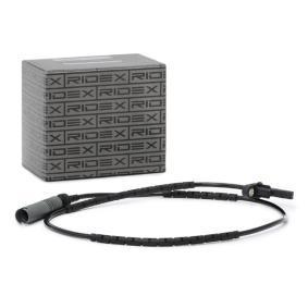 RIDEX 412W0255 Online-Shop