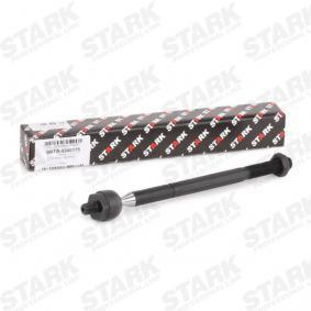 3 (BK) STARK Tie rod axle joint SKTR-0240175