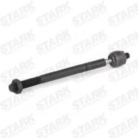 STARK Inner tie rod (SKTR-0240175)