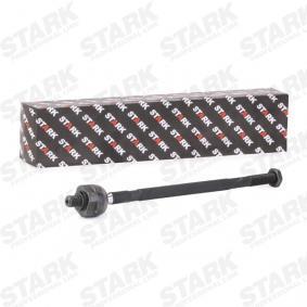 25 Хечбек (RF) STARK Аксиален шарнирен накрайник, напречна кормилна щанга SKTR-0240221