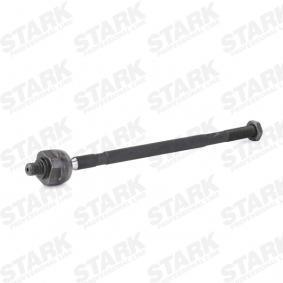 STARK Аксиален шарнирен накрайник, напречна кормилна щанга SKTR-0240221