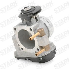 STARK VW GOLF Drosselklappe (SKTB-0430142)