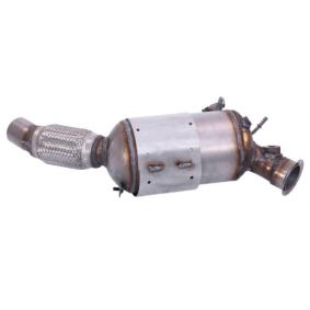 Ruß- / Partikelfilter, Abgasanlage VEGAZ Art.No - BK-994WALK OEM: 18307812286 für BMW kaufen