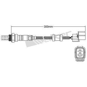 VEGAZ ULS-322 bestellen