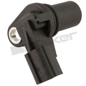 O2 Sensor ULS-375 VEGAZ