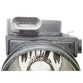 VEGAZ Lambdasonde 07L906265F für VW, AUDI, SKODA, SEAT, LAMBORGHINI bestellen