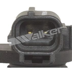 VEGAZ Nox Sensor ULS-384