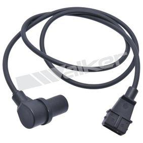 VEGAZ ULS-490 bestellen