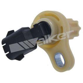 VEGAZ Lambdasonde MN153037 für MITSUBISHI bestellen