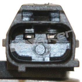VEGAZ Lambdasonde L34318861A für MAZDA, MERCURY bestellen