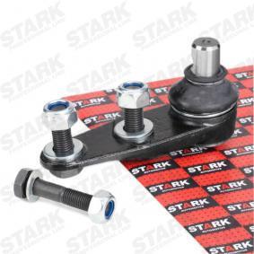 8200942396 für RENAULT, RENAULT TRUCKS, Trag- / Führungsgelenk STARK (SKSL-0260307) Online-Shop