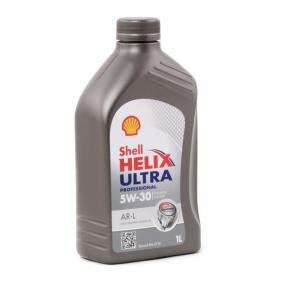 Motoröl SHELL 550040534 kaufen
