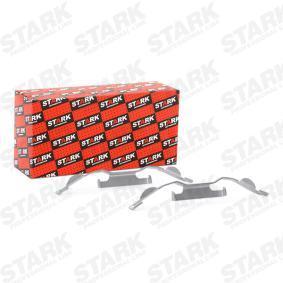 STARK SKAK-1120067 Online-Shop