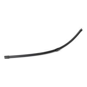 RIDEX 298W0141 Wischblatt OEM - 8V1955425 AUDI, VW, VAG, DIEDERICHS günstig