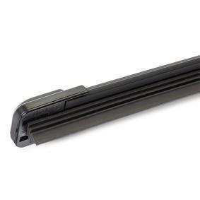 RIDEX Wischblatt (298W0141) zum Bestpreis