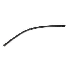 1613156580 für CITROЁN, Wischblatt RIDEX (298W0141) Online-Shop