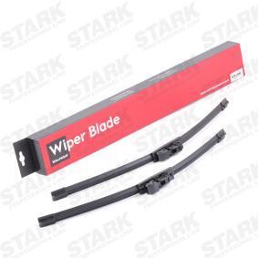 STARK SKWIB-0940141 Online-Shop