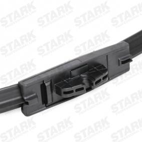 STARK Wischblatt (SKWIB-0940144) niedriger Preis