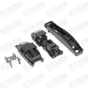 STARK SKWIB-0940144