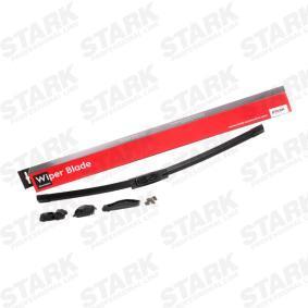 KALOS STARK Interruptor de marcha atras SKWIB-0940144