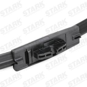 STARK Interruptor piloto de marcha atrás (SKWIB-0940144)