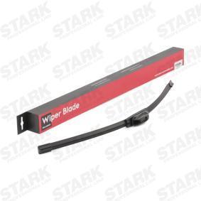 STARK Interruptor de luz de marcha atrás SKWIB-0940149