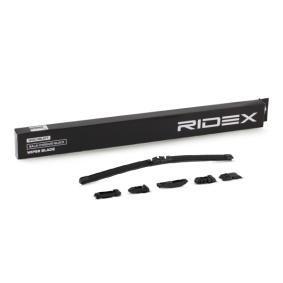 RIDEX Wischblatt 8V1998002B für AUDI bestellen