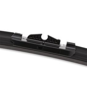 Scheibenwischer RIDEX (298W0161) für RENAULT TWINGO Preise