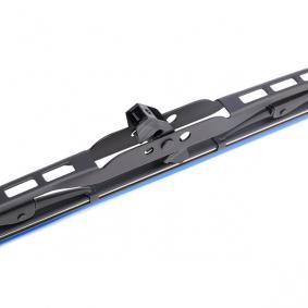 RIDEX 298W0166 Wischblatt OEM - 61611378774 BMW günstig