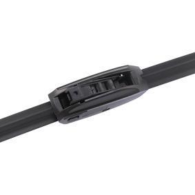 Ballestas (298W0169) fabricante RIDEX para HONDA CR-V IV (RM_) año de fabricación 09/2012, 190 CV Tienda online