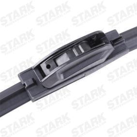 STARK Unidad de bobina de encendido (SKWIB-0940179)