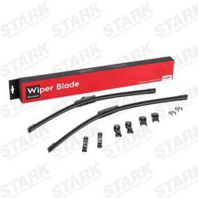 5N1998002 für VW, Wischblatt STARK (SKWIB-0940194) Online-Shop